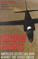 Shadow Flights