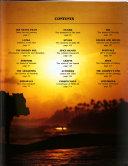 Sri Lanka  the Resplendent Isle Book PDF