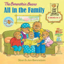 The Berenstain Bears  All in the Family