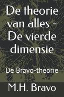 De Theorie Van Alles De Vierde Dimensie