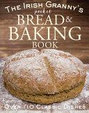 The Irish Granny S Pocket Bread And Baking Book
