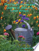 The Poetry  Prose and Quotes of JMS and Other Writers