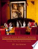 Comfort Food Without Borders