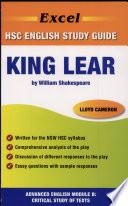 King Lear Pdf/ePub eBook
