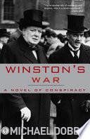 Winston s War