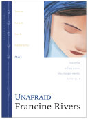 download ebook unafraid pdf epub