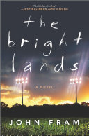 Book The Bright Lands