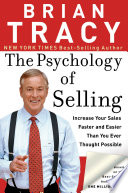 Best The Psychology of Selling
