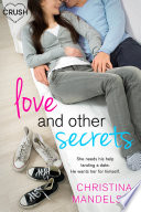 Love and Other Secrets Book PDF