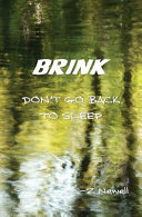 Brink Book PDF