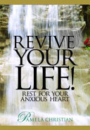 Revive Your Life