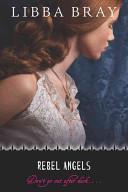 Rebel Angels Book Cover
