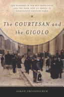 The Courtesan and the Gigolo