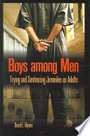 Boys Among Men