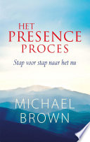 Het Presence Proces
