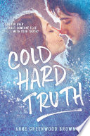 Cold Hard Truth Book PDF