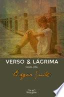 Verso y L‡grima