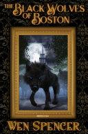 download ebook the black wolves of boston pdf epub