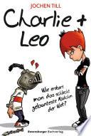 Charlie   Leo