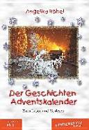 Der Geschichten Adventskalender
