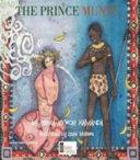 Prince Muntu