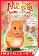 Molly Twinkletail Runs Away  Magic Animal Friends  2
