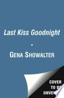 Last Kiss Goodnight