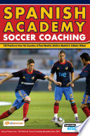 Spanish Academy Soccer Coaching