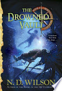 The Drowned Vault  Ashtown Burials  2
