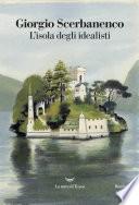 L   isola degli idealisti