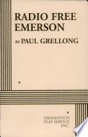 Radio Free Emerson