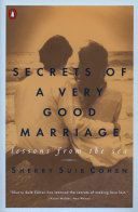 Secrets of a Very Good Marriage Book PDF