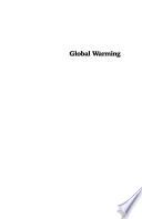 Global Warming book