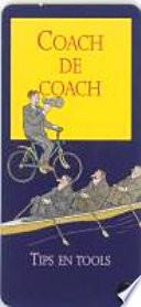 Coach De Coach