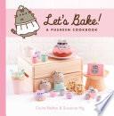 Let S Bake
