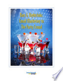 Bars   Nightclubs  Email Marketing to The Party Crowd