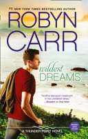 Wildest Dreams  Thunder Point  Book 9