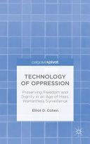 Technology of Oppression