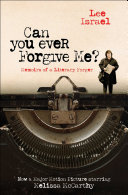 download ebook can you ever forgive me? pdf epub