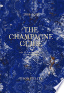 The Champagne Guide 2018 2019