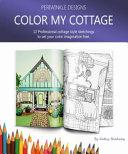 Color My Cottage