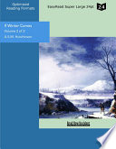 If Winter Comes  Volume 2 of 2   EasyRead Super Large 24pt Edition
