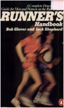 Runner s Handbook