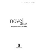Novel Voices
