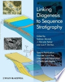 Linking Diagenesis to Sequence Stratigraphy  Special Publication 45 of the IAS