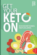 Get Your Keto On