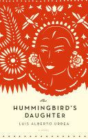 The Hummingbird s Daughter