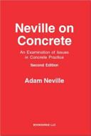 Neville On Concrete