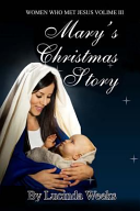 Mary s Christmas Story