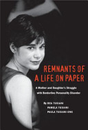Remnants of a Life on Paper